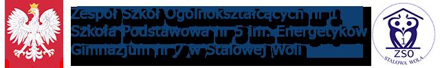 Zespół Szkół Ogólnokształcących nr 1 w Stalowej Woli
