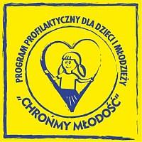 logo_chronmy_mlod