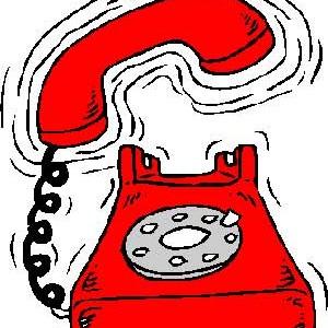 NOWY NUMER TELEFONU PSP NR 5