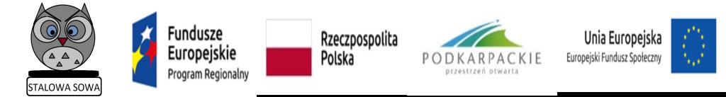 partnerzy2