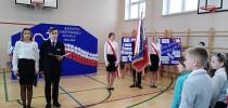 Akademia na 100-lecie niepodległej Polski