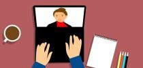 Konsultacje on-line z nauczycielami